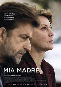 Mia Madre preview