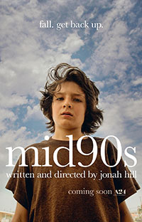 Mid90s preview