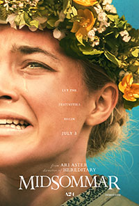 Midsommar preview