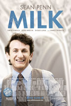 Milk preview