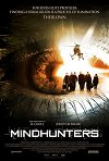 Mindhunters preview
