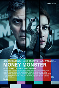 Money Monster preview