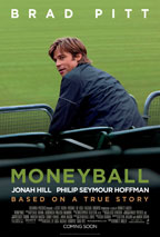 Moneyball preview