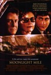 Moonlight Mile preview