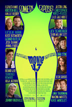 Movie 43 preview