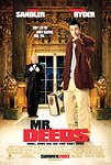 Mr. Deeds preview