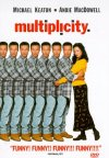 Multiplicity preview