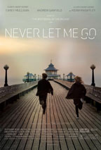 Never Let Me Go preview