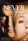 Never Talk to Strangers preview