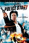 New Police Story preview