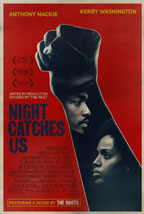 Night Catches Us preview