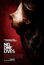 No One Lives preview