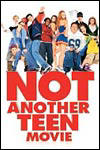 Not Another Teen Movie preview