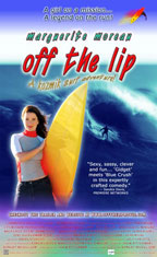 Off the Lip preview
