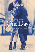 One Day preview