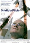 One Hour Photo preview