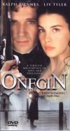 Onegin preview