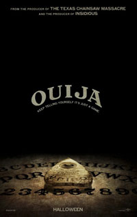 Ouija preview