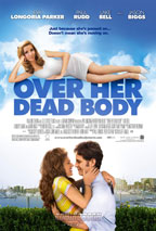 Over Her Dead Body preview