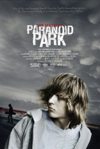 Paranoid Park preview