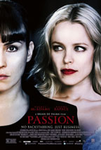 Passion preview