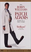Patch Adams preview