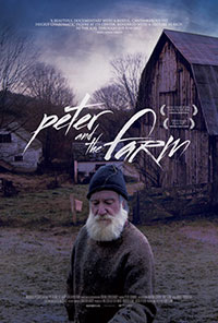 Peter and the Farm preview