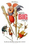 Piglet's Big Movie preview