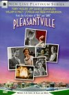 Pleasantville preview