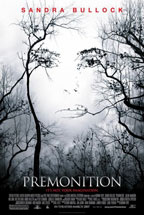 Premonition preview