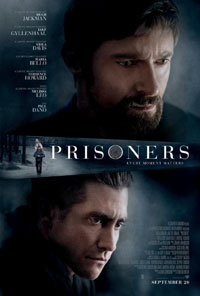 Prisoners preview