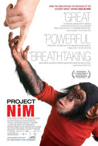 Project Nim preview
