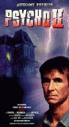 Psycho II preview
