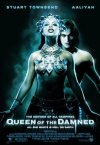 Queen of the Damned preview