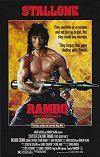 Rambo: First Blood Part II preview