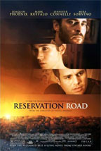 Reservation Road preview