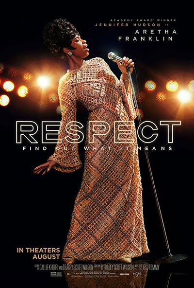 Respect preview