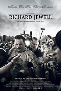 Richard Jewell preview