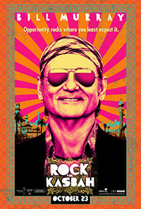 Rock the Kasbah preview