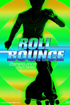 Roll Bounce preview