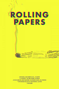 Rolling Papers preview