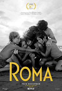 Roma preview