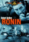Ronin preview