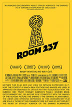 Room 237 preview