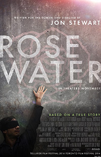 Rosewater preview