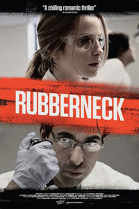 Rubberneck preview