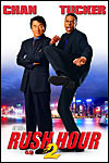 Rush Hour 2 preview