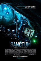 Sanctum preview