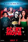 Scary Movie preview