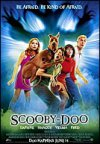 Scooby-Doo preview